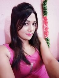 Bangalore Independent Call Girls