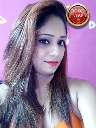 VIP Call Girls Banglaore