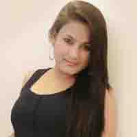 Divya New Call Girl in Banglore